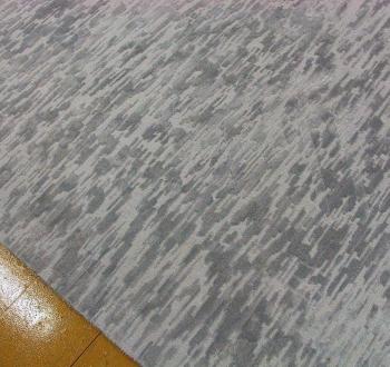 Cabernet Carpets