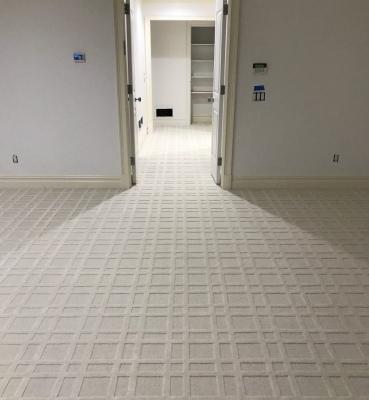 Cella Carpets