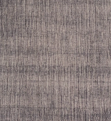 SSD Carpets and Rugs