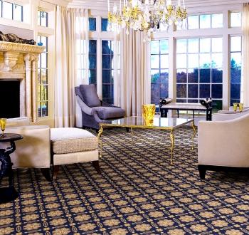 Brumlow Carpet Mills