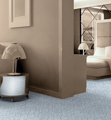 Emery Park Carpet