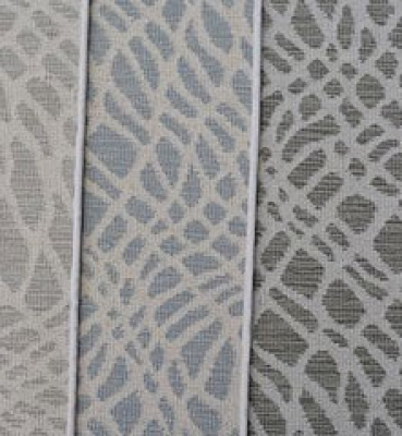 Carden Carpets