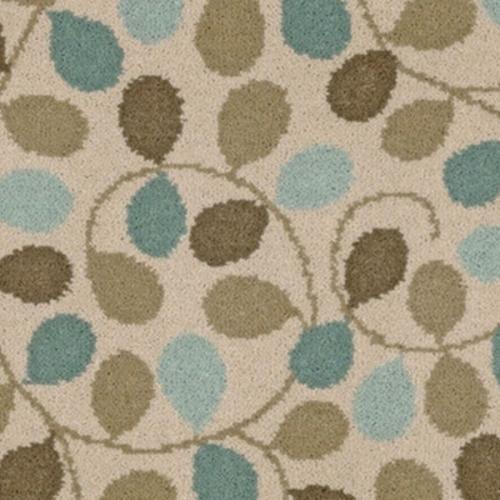 Ulster Carpets Coverture Llc